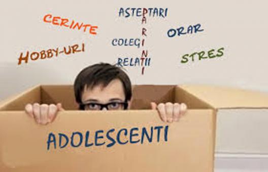 adolescenti-2