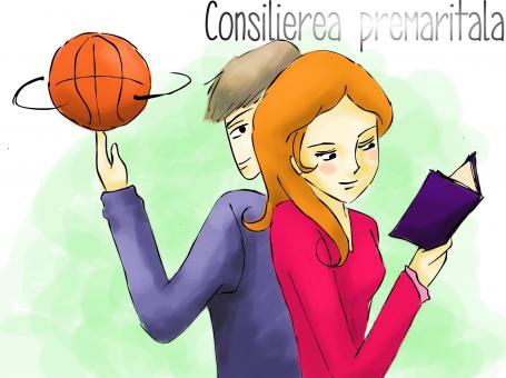 cons-premaritala