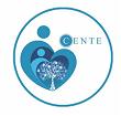 Cente - Centrul de Psihoterapie Familiala