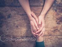 Co-dependența